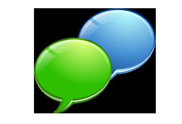 Bilingual Websites