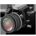 Camera128