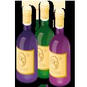 Wine_Icon_128b