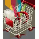 full_shopping_cart_128b